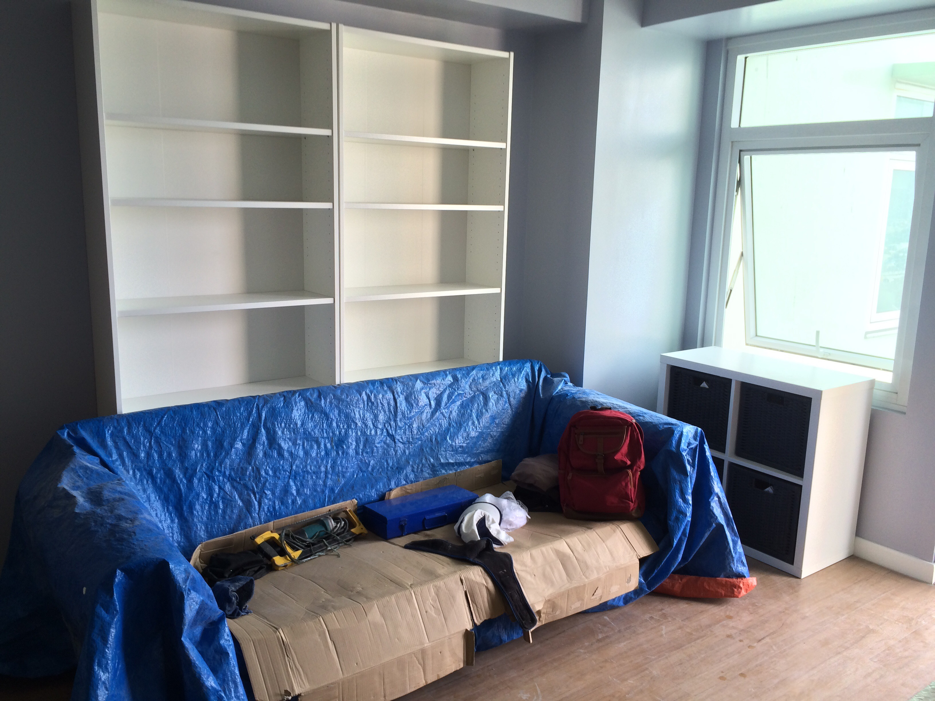 furniture layout ikea billy bookcase