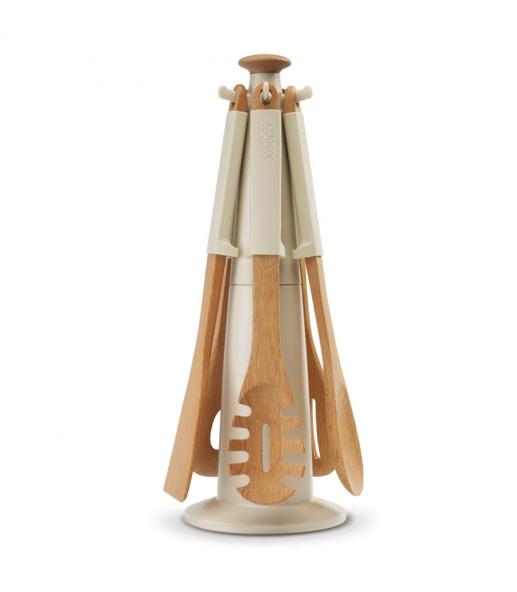 elevate-wood-carousel-putty