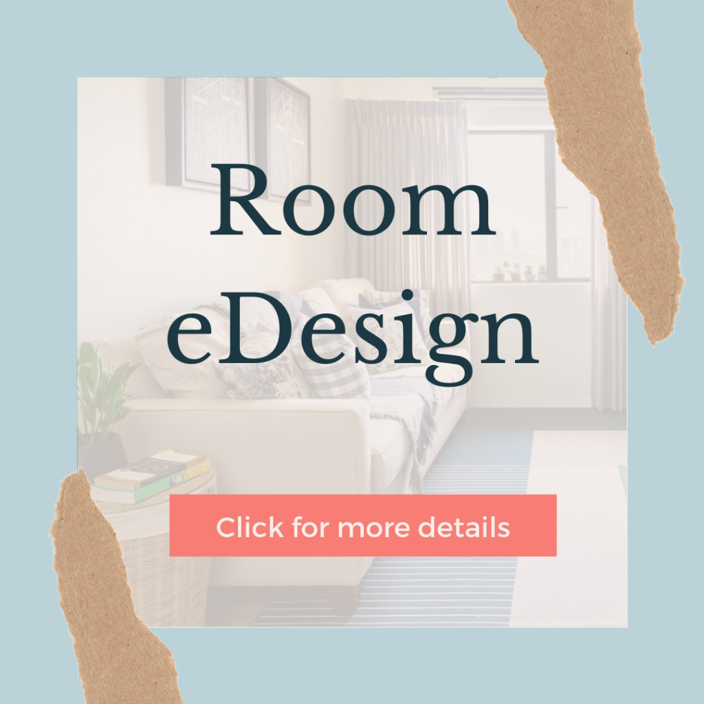 room edesign icon box
